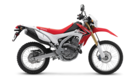 Kawasaki Versys 2012-'14 Aftermarket Parts & Accessories