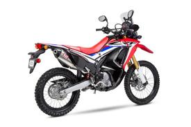 Kawasaki Versys 2015-'16 Aftermarket Parts & Accessories