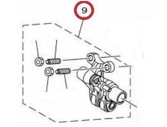 """5 B53533 Bassett Jobber Drill #52 1-1//2/"""" 2FL 118º Solid Carbide Qty"""