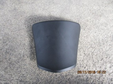 Honda PCX125 Fuel Lid 2010-12 - Black