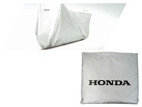 CBR250R & CBR125R Genuine Cover
