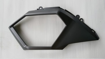 Honda MSX 125SF Side Cover Left
