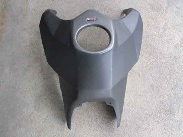 Honda MSX125SF Custom Tank Cover