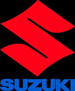 Genuine Suzuki spare part 58110-18F00-000, CABLE,FR BRAKE