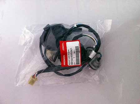 honda_pcx_socket_assy_fr_comb_1_1_ pcx headlight wire harness honda wire harness at honlapkeszites.co