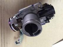 Honda Wave 110i Throttle Body