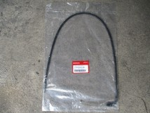 Honda CRF250RL Rally Throttle Cable A