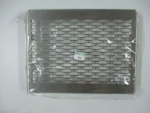 RADIATOR COVER APMKGAH19010TA