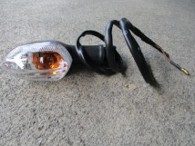 Yamaha R3/MT-03 Rear Light (L)
