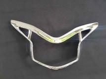 PCX Chrome Effect Headlight Rim 2014-2017