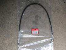 Honda CRF250RL Rally Clutch Cable
