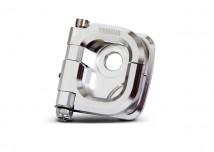 New Grand Filano Hybrid Hook (Silver)