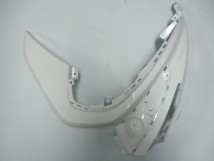 Yamaha Tricity Body Cowling Left
