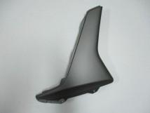 Yamaha NMAX Right panel-Grey