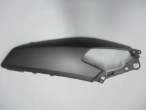 Yamaha NMAX Right Rear Panel-Grey