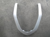 Yamaha NMAX Front Grill-White