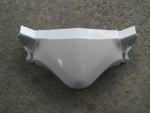 Yamaha NMAX Front panel-White