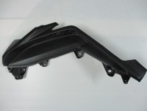 Yamaha Nmax  Board Footrest Left
