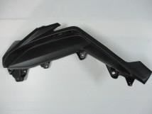 Yamaha Nmax  Board Footrest Left