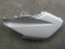 Yamaha NMAX Right panel-White