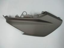 Yamaha NMAX Right panel-Brown