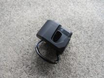 Yamaha NMAX Handle Switch 1