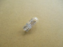 Yamaha NMAX Bulb (12V-5W)