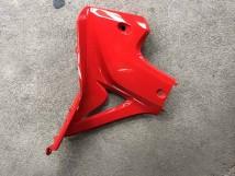 Honda Wave 110i Main Pipe Side R