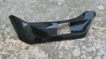 PCX 64431-KWN-900ZA Right Side Panel