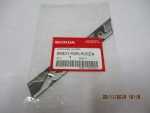 Honda MSX125 Mark Side Cover