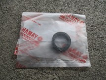 Yamaha Oil Seal