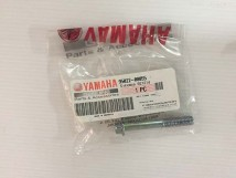 Yamaha Nmax Flange Bolt