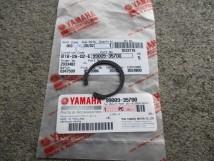 Yamaha Circlip