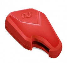 H2C Silicone Key Cover APK26H35121