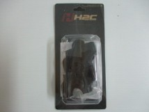 Honda Rebel 300/500 Rise Up Handle Clamp APMKGAH53310TA