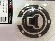 Fuel Cap Protector