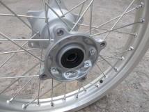 HONDA CRF250L Front Wheel 44650-KZZ-900