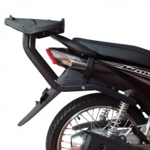 GIVI HR3 Rack Honda Wave110i