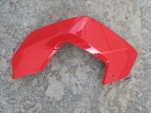 Honda MSX Right Shroud Red 83480-K26-900ZB