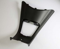 Honda PCX Center Cover 64410-KWN-900ZB