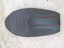 Honda PCX Seat
