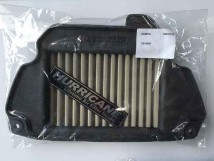 Honda CB(R)650F Hurricane Air Filter