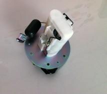 CRF250 Fuel Pump