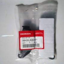 06435-K26-901 MSX125 / Grom Rear Brake Pads