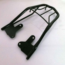 HONDA MSX Rear Luggage Rack