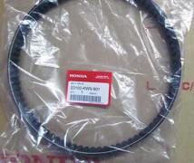Honda PCX125 Drive Belt