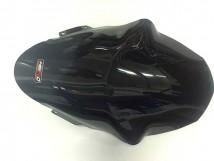 Honda PCX Givi shape