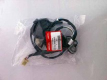 Honda PCX Headlight Wire Harness