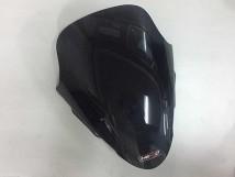 Honda PCX Windshield