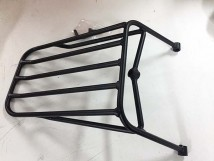 Honda Rebel CMX 300/500 Rear Rack